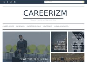careerizm.com