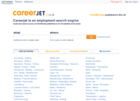 careerjet.net