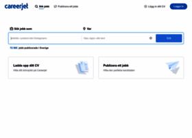 careerjet.se