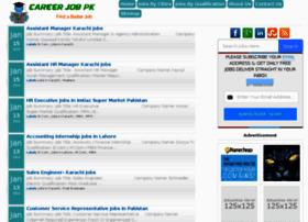 careerjobpk.com