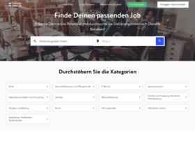 careerjobs.de