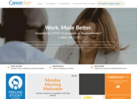 careerjoy.com