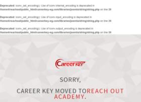 careerkey-eg.com
