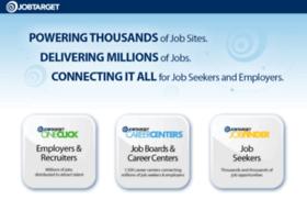 careerliaison.com