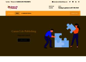 careerlifepublishing.com