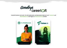 careerloft.de
