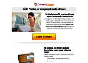 careerloupe.com