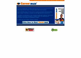 careermaze.com