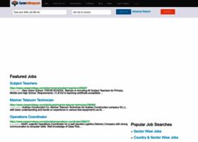 careermidway.com