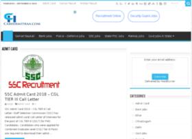 careermitraa.com