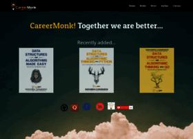 careermonk.com