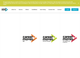 careermovesgroup.co.uk