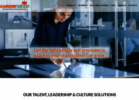 careernation.com