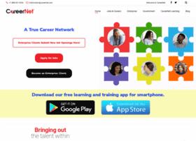 careernet.com