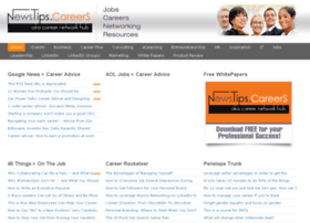 careernetworkhub.com
