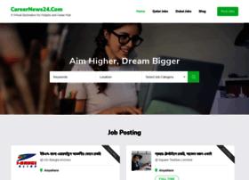 careernews24.com