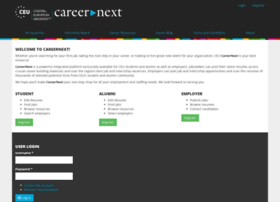 careernext.ceu.edu