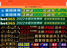 careernirvaan.com