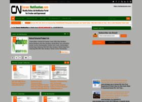 careernotifications.blogspot.in