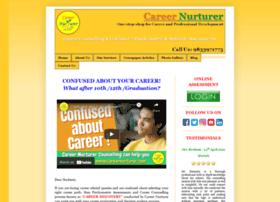 careernurturer.com