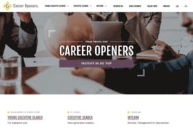 careeropeners.nl