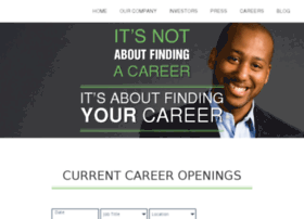 careeropportunities.diceholdings.com
