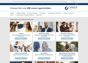 careeropportunities.org.uk