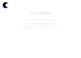 careeropps.net