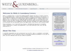careeropps.weitzlux.com