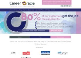 careeroracle.com.au