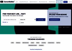 careerpath.com