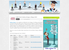 careerpathwaysblog.wordpress.com