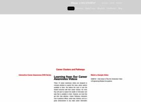 careerpathwaysonline.com