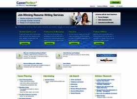 careerperfect.com