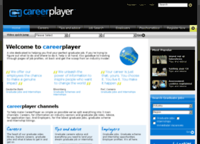 careerplayer.com