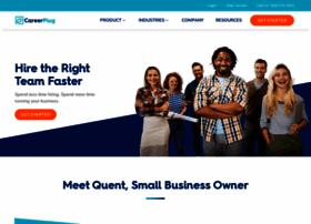 careerplug.com