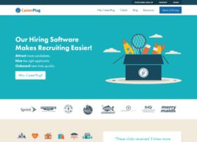 careerplug.net