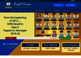 careerpointjamnagar.com