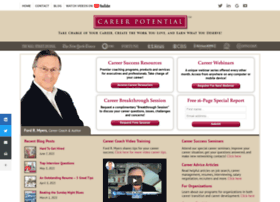 careerpotential.com