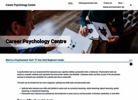 careerpsychologycentre.com