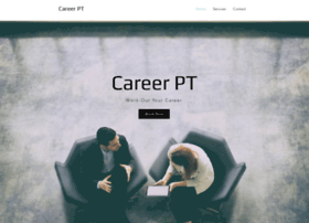 careerpt.com