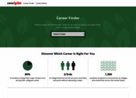 careerqa.com