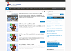 careerquips.in