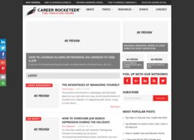 careerrocketeer.com