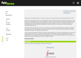 careers-appsense.icims.com