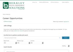 careers-berkleymms.icims.com