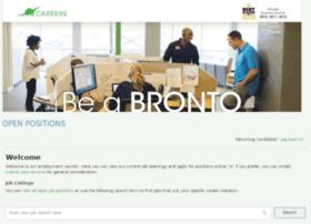 careers-bronto.icims.com