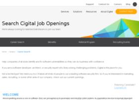 careers-cigital.icims.com