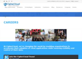 careers-ciphercloud.icims.com