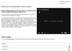 careers-dominion.icims.com